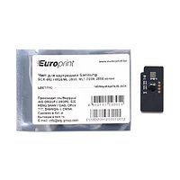 Чип Europrint MLT-D209