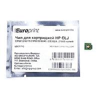 Чип Europrint CB382A