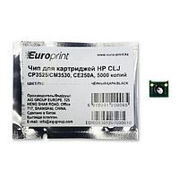 Чип Europrint CE250A