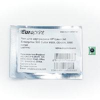 Чип Europrint CE400A