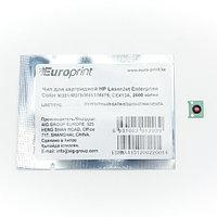 Чип Europrint CE413A
