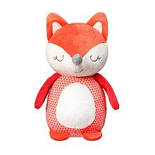 Игрушка-обнимашка FOX VINCENT BABYONO