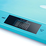 Весы электронные BabyOno, фото 3