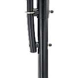 Батут Clear Fit SpaceStrong 12ft, фото 2