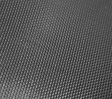 Батут Oxygen Fitness Premium 10 ft inside (Dark green), фото 3