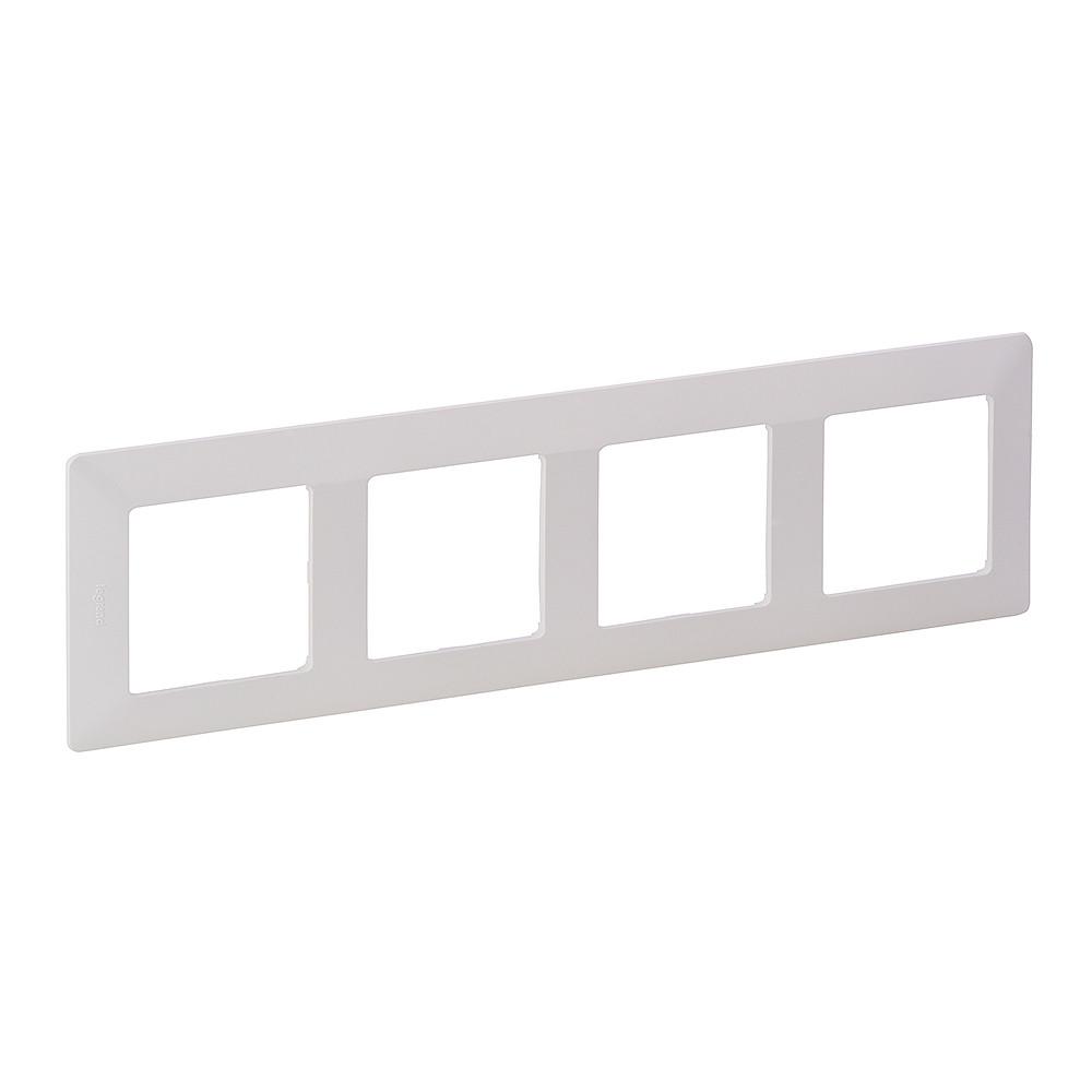 VLN-I Бел Рамка 4-пост /754004/