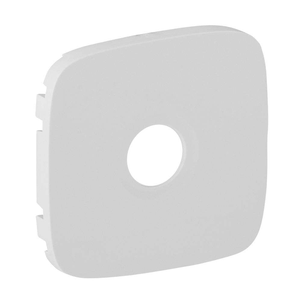 VLN-a Бел Накл роз TV /754765/