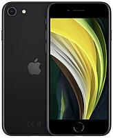 Смартфон Apple IPhone SE (2020) 64Gb OLD BOX Чёрный