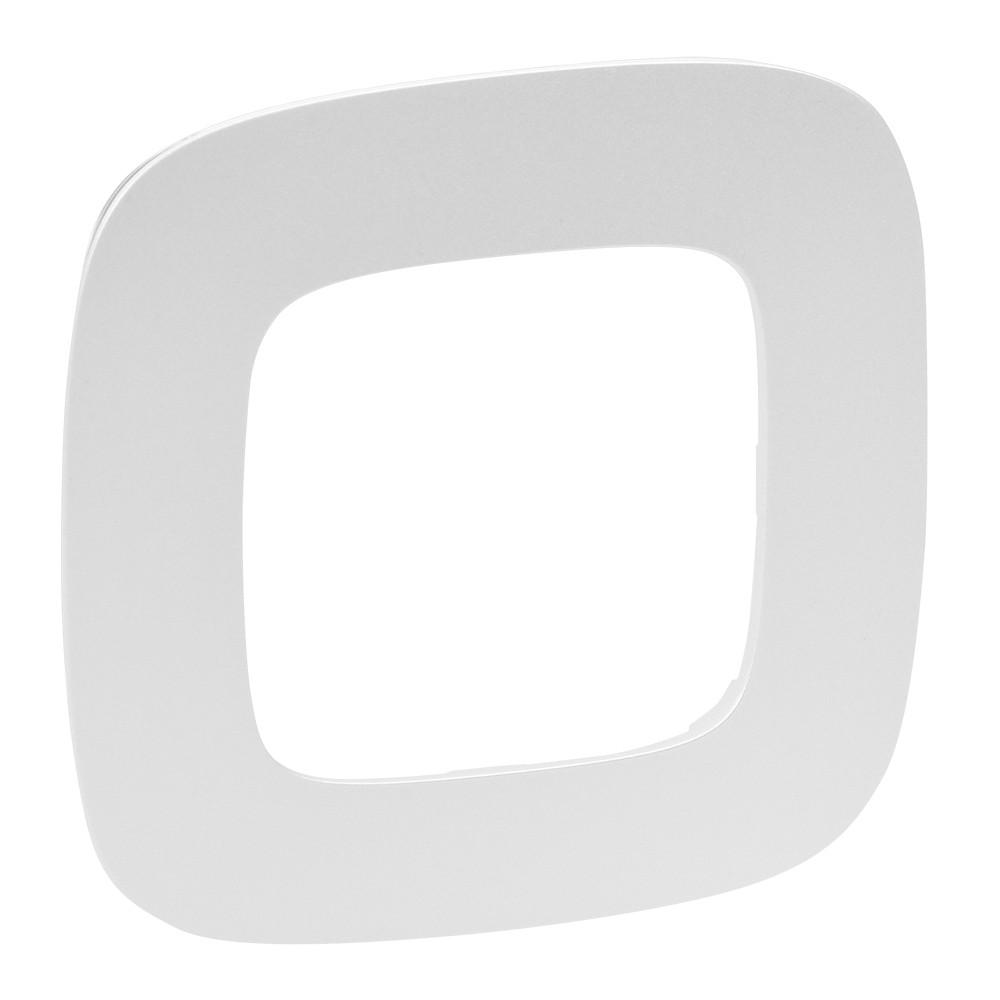 VLN-a Жемчуг Рамка 1-пост /754411/