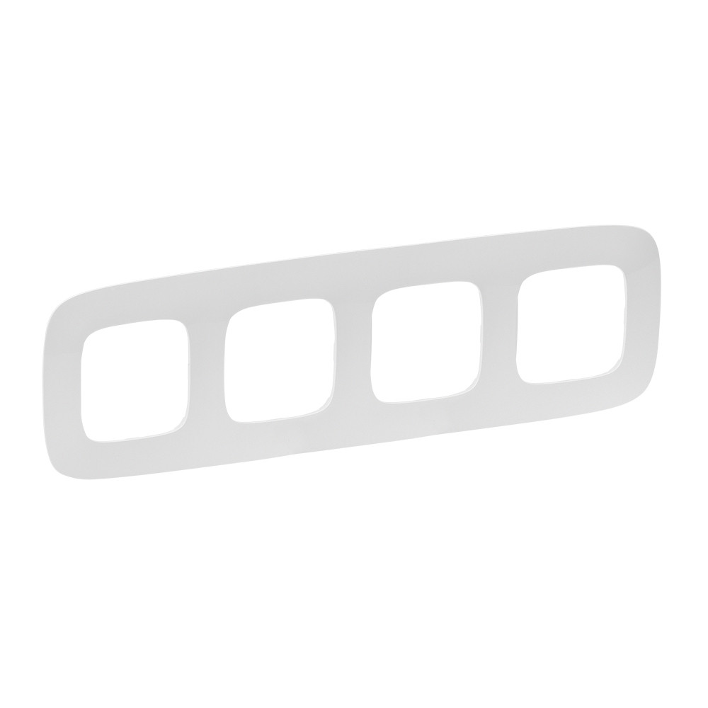VLN-a Жемчуг Рамка 4-пост /754414/