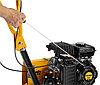 Культиватор бензиновый, STEHER GK-150, 94 см3,, фото 3