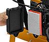 Культиватор бензиновый, STEHER GK-150, 94 см3,, фото 4