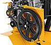 Культиватор бензиновый, STEHER GK-150, 94 см3,, фото 5