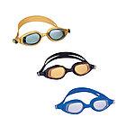 Очки для плавания BESTWAY Accelera 14+ (21033)