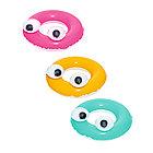 Круг для плавания BESTWAY Big Eyes 3+ (61см, 36114, Винил)