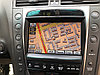 НОВЫЕ за 2020 год Обновления карт для навигации LEXUS S190 GS350 GS460H с 2010-2012 годов выпуска., фото 2
