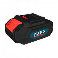 Аккумулятор BCD 1410Li ALTECO Standard