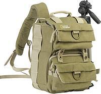 Рюкзак National Geographic NG5160, фото 1