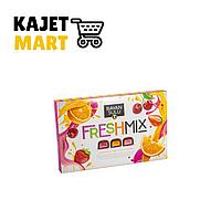 Набор шоколадных конфет Bayan Sulu Fresh-Mix 0,135 кг