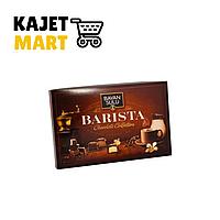 Набор шоколадных конфет Bayan Sulu Barista 0,133 кг х 6