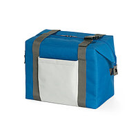 Ucontay Сумка-холодильник PHILADEL