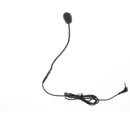 Микрофон Macarden SLX4