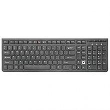 Клавиатура беспроводная Defender UltraMate SM-535 RU,черный,мультимедиа
