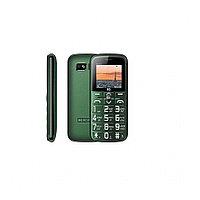 Мобильный телефон BQ-1851 Respect Зелёный