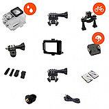 Экшн-камера Acme VR04 Compact HD sports & action camera, фото 2