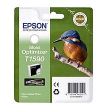 Картридж для оптимизации уровня глянца Epson, C13T15904010