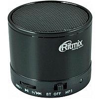 Компактная акустика RITMIX SP-130B черный