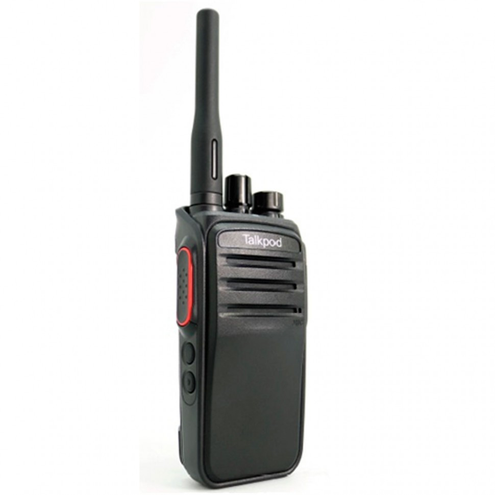 Радиостанция Talkpod D50