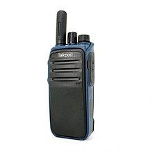 Радиостанция Talkpod N50