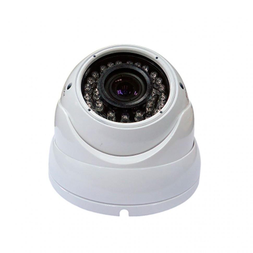 Погодостойкая камера HD200-S037IR24