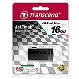 USB накопитель 16G Transcend, TS16GJF560, фото 2