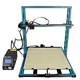 3D Принтер Creality CR-10 S5 (демонтаж), фото 2