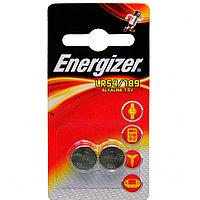 Элемент питания Energizer LR 54/189 -2 штуки в блистере