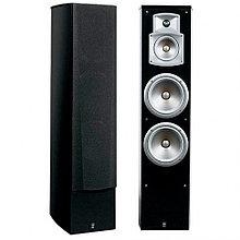 Напольная акустика YAMAHA NS-777 BLACK