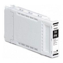 Картридж Epson C13T692100 T3000/5000/7000, Т3200/5200/7200  фото черный