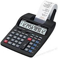 Калькулятор печатающий CASIO HR-150TEC-WA-EH