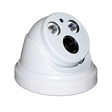 Камера AHD130-S182ER2