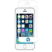 Защитная пленка для Moshi iPhone 6, iVisor Glass, White