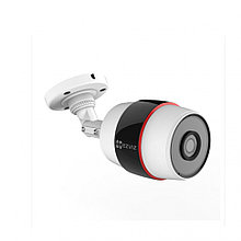 Видеокамера уличная Ezviz CS-CV210 (A0-52WFR)(4mm)