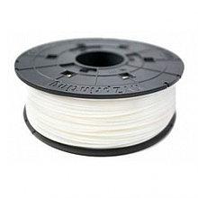 Пластик для 3D принтеров Z-marble Anet White-B