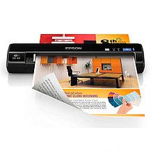Сканер Epson, Workforce DS-30