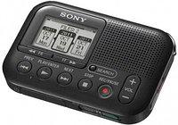 Диктофон Sony, LX30