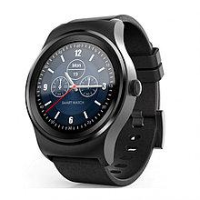 Смарт-часы SMA-ROUND