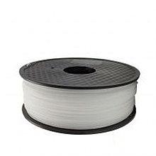 Пластик для 3D принтеров HIPS Anet White