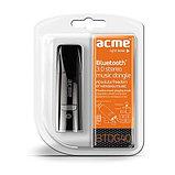 Музыкальный Bluetooth-приемник ACME, BTDG40, фото 4