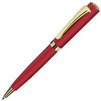 Ручка шариковая VISCOUNT, Красный, -, 16413 08